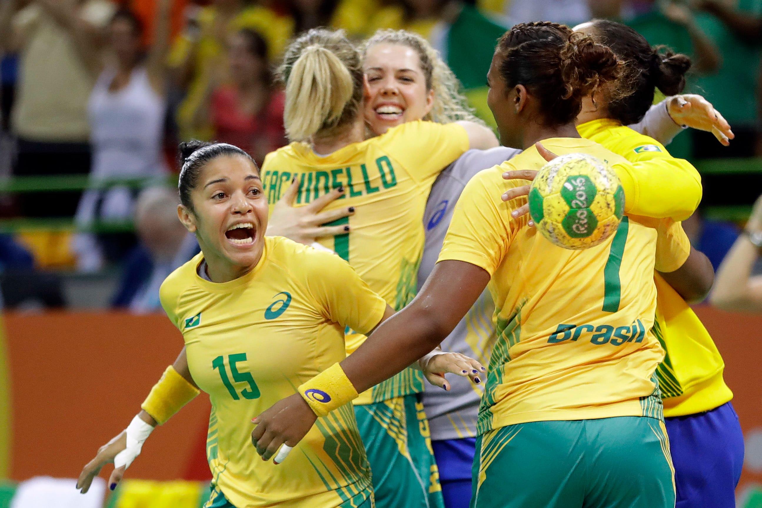 brazil_celebrates.jpg (7.87 Kb)