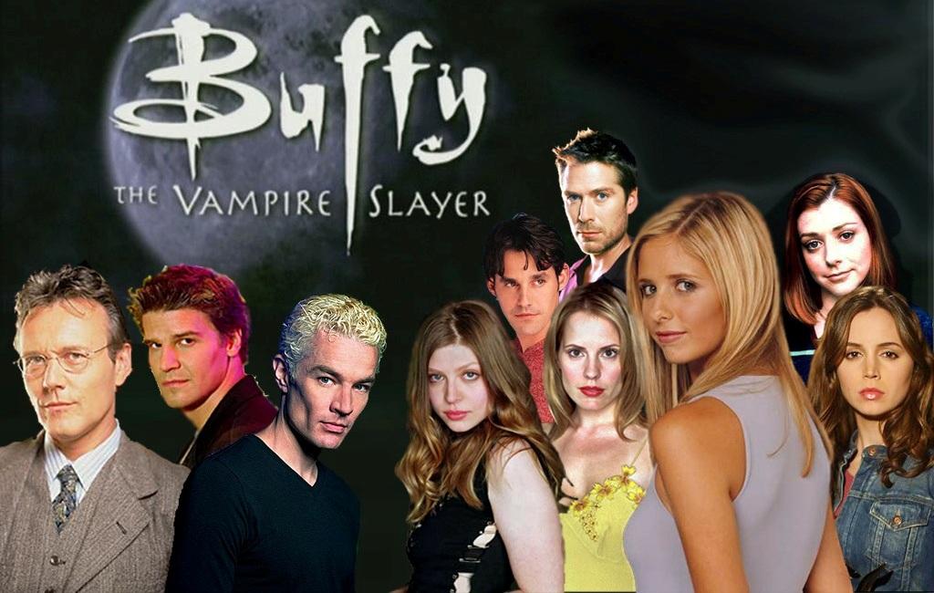 buffy_the_vampire_slayer.jpg (209.26 Kb)