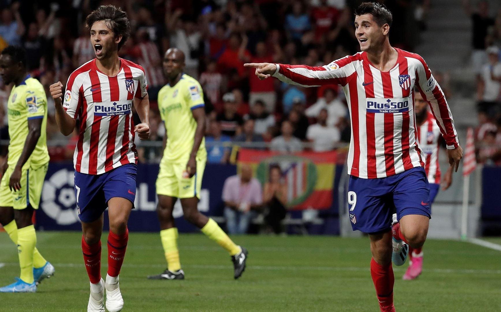 buy-atletico-madrid-football-tickets-footballticketnet.png (237.12 Kb)