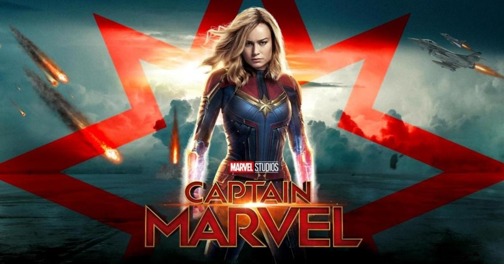 captain_marvel.jpg (66.35 Kb)
