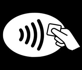 cardsymbol.png (6.88 Kb)