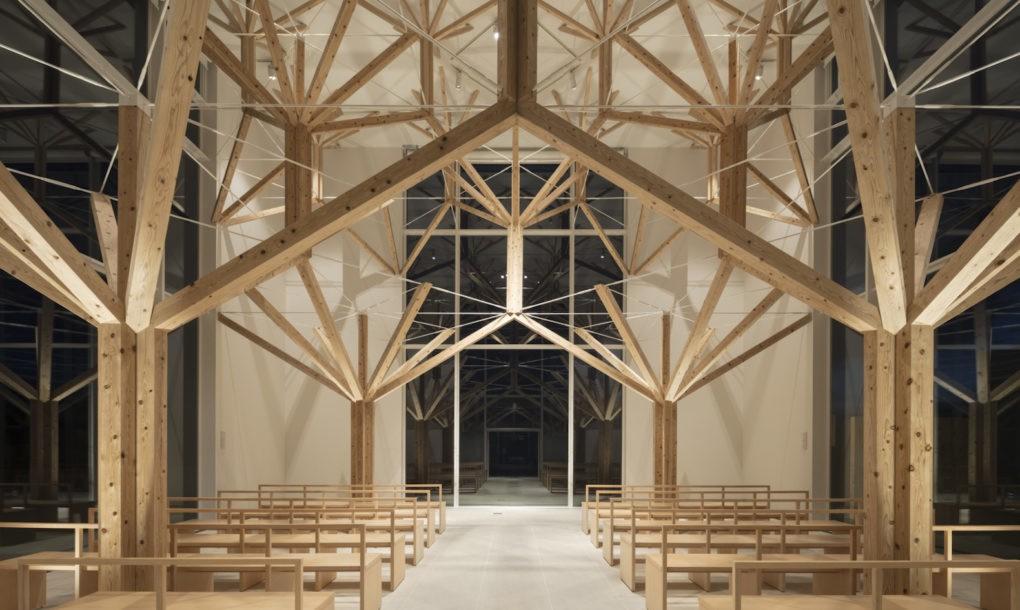 cerkva3.jpg (129.28 Kb)