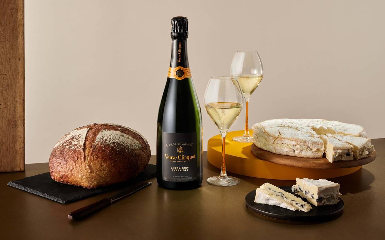 champagne_cheese1.jpg (78.37 Kb)