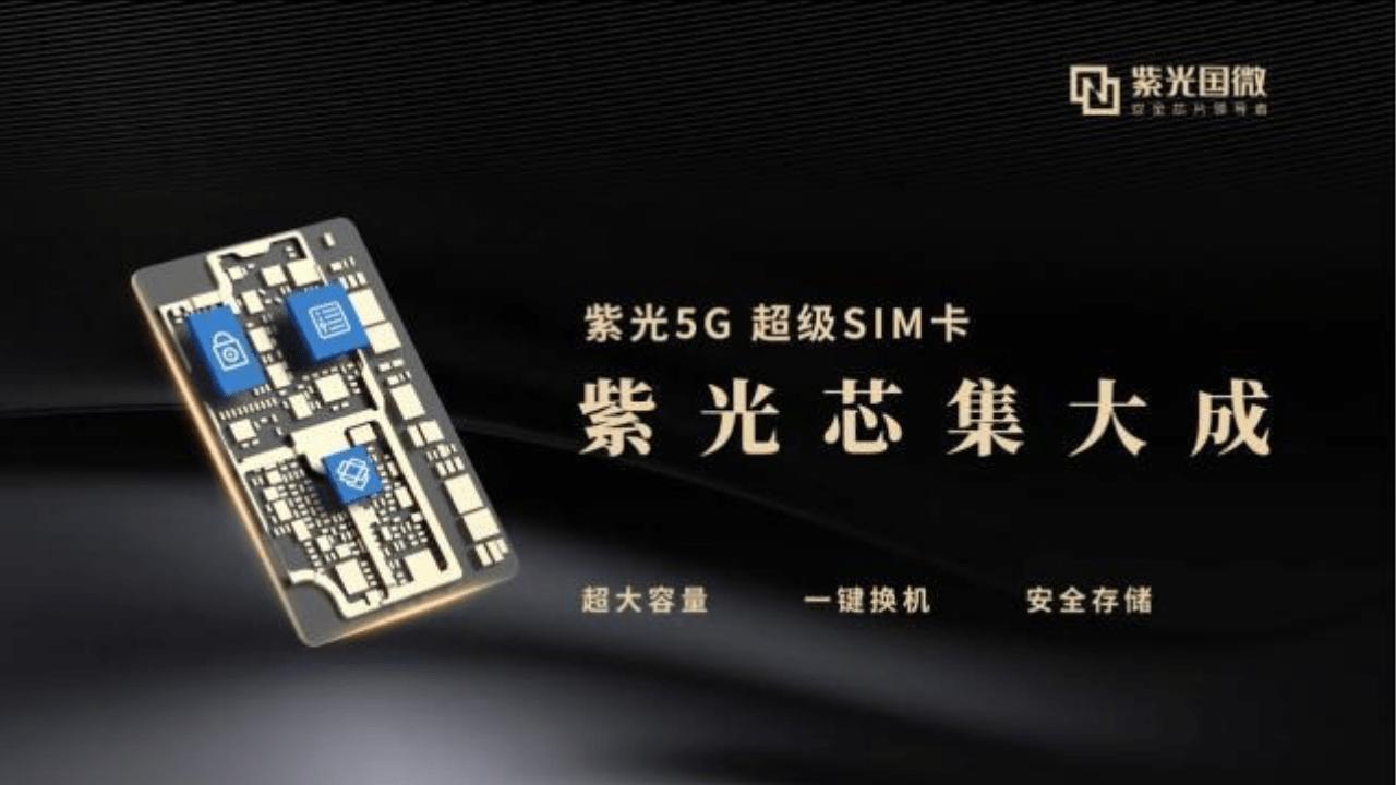 china-unicom.png (245.33 Kb)