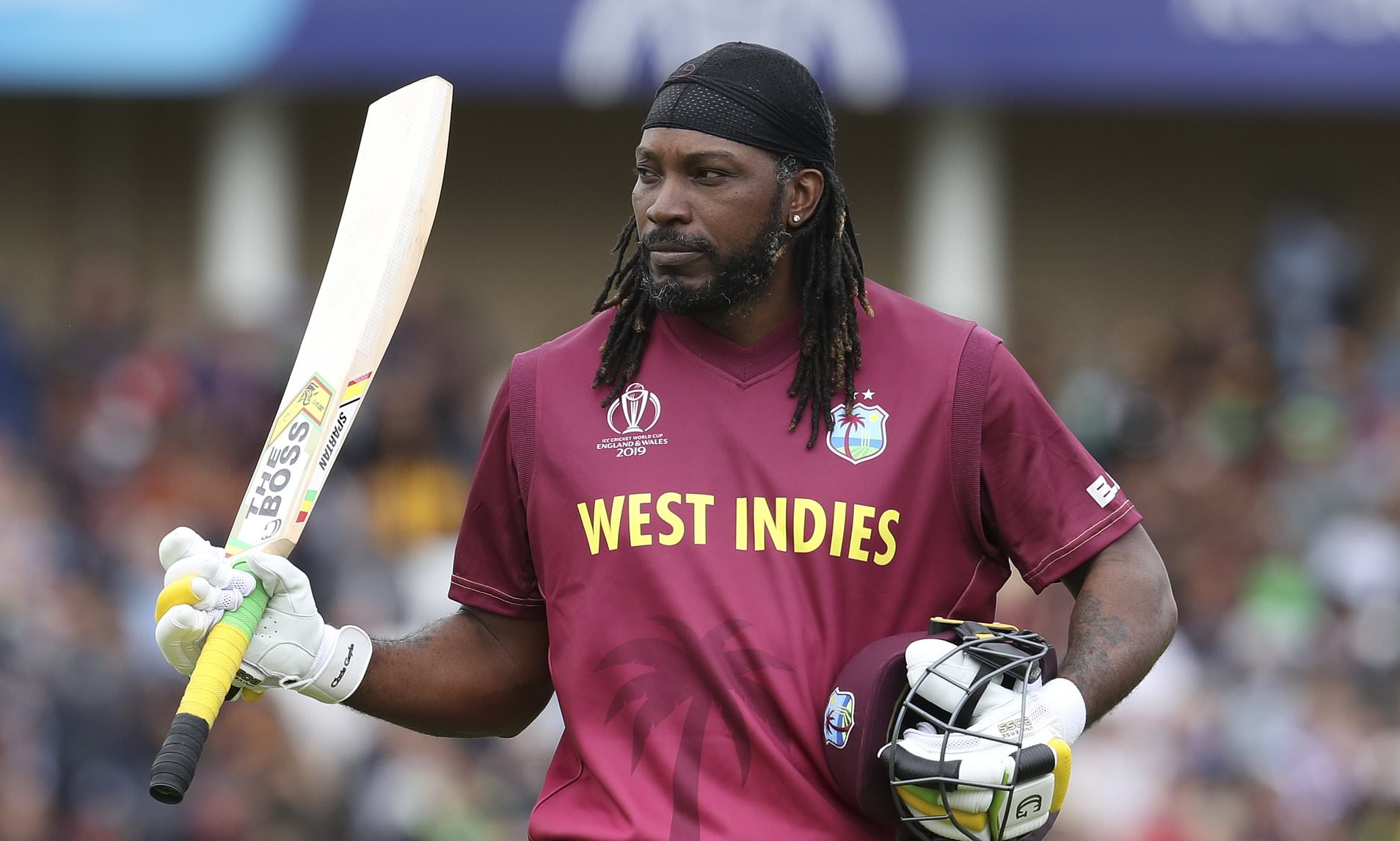 chris_gayle1.jpg (202.01 Kb)