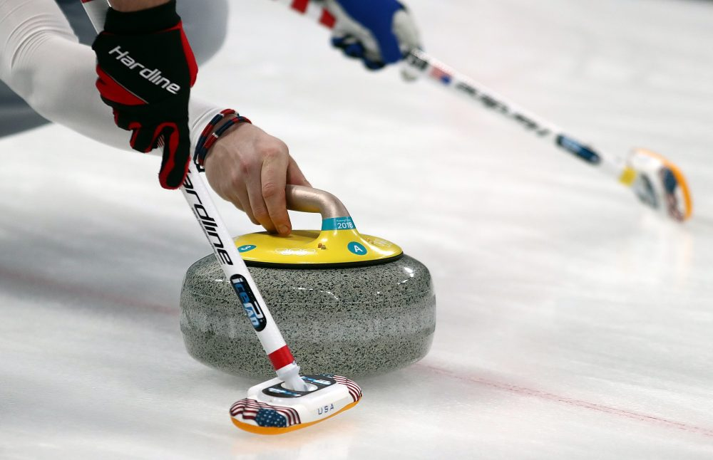 curling-stones.jpg (68.46 Kb)