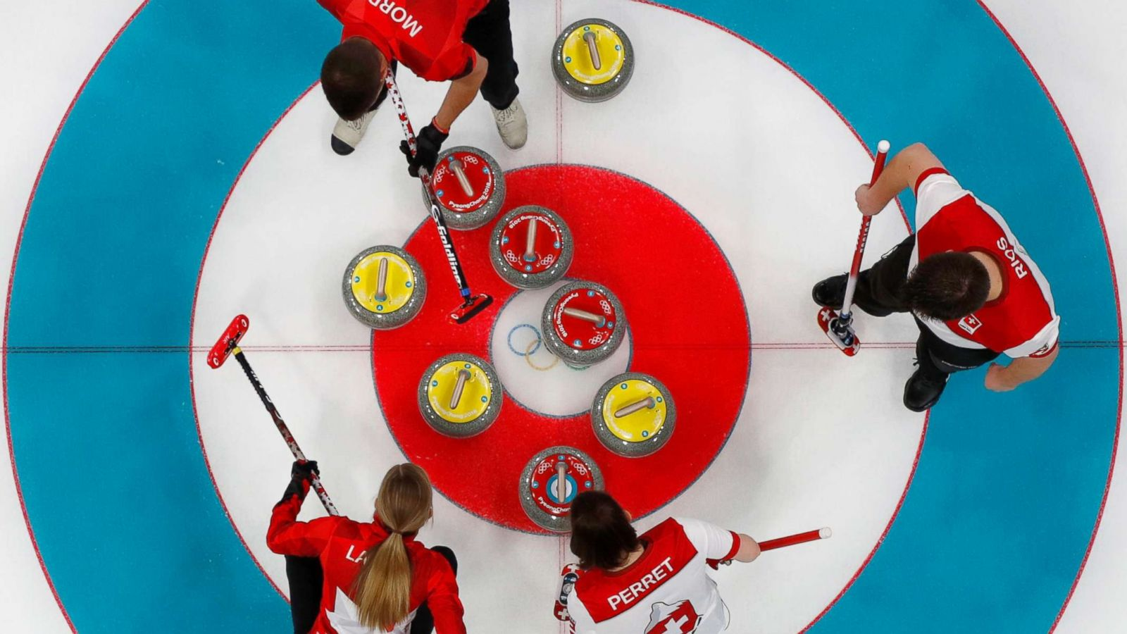 curling.jpg (156.84 Kb)