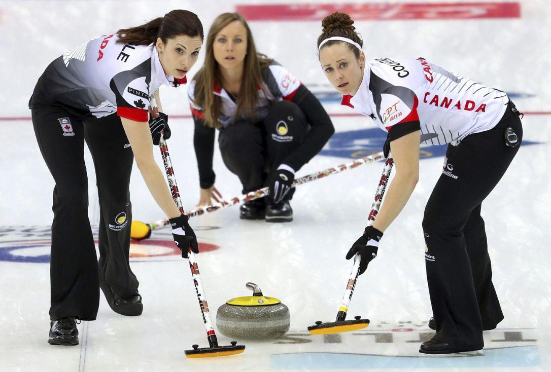curling_canada.jpg (101.33 Kb)