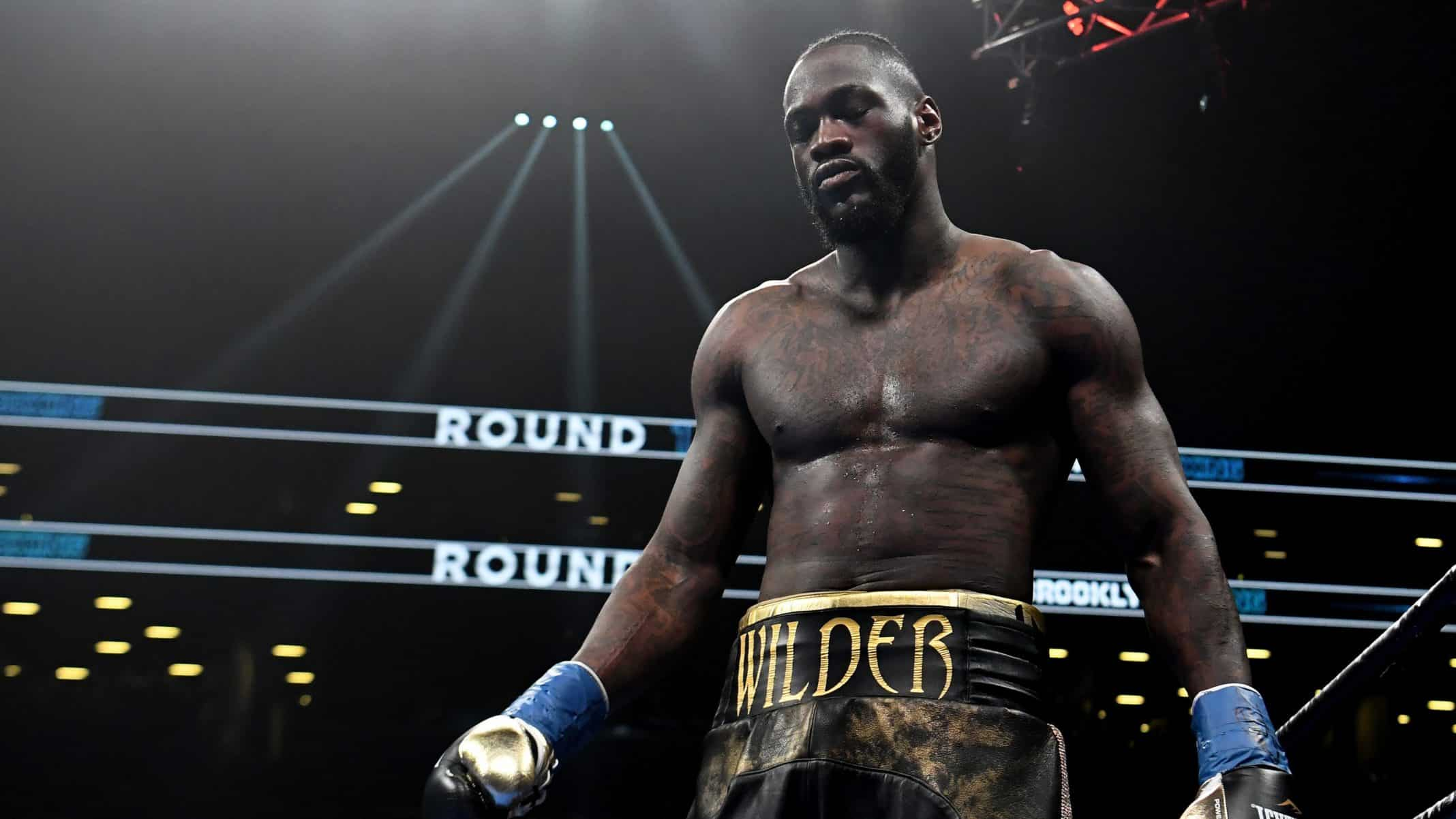 deontay-wilder-biography-facts-childhood-net-worth-life-scaled.jpeg (79.64 Kb)