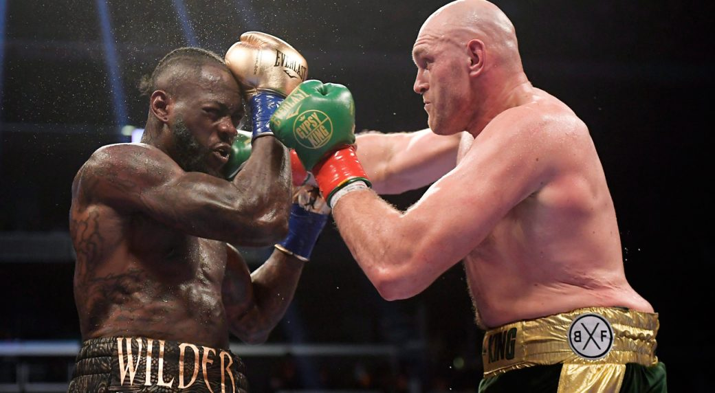 deontay-wilder-tyson-fury-trade-punches-1040x2.jpg (84.94 Kb)