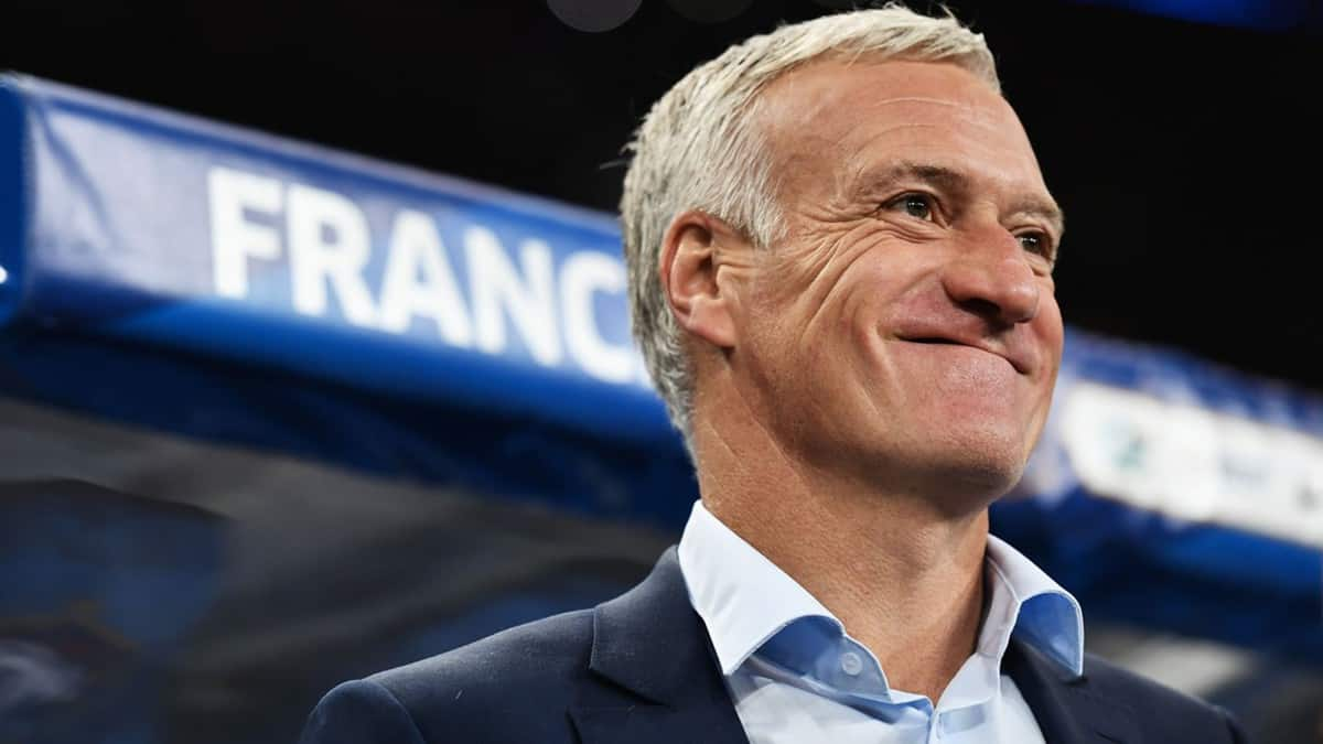 deschamps.jpg (39.21 Kb)