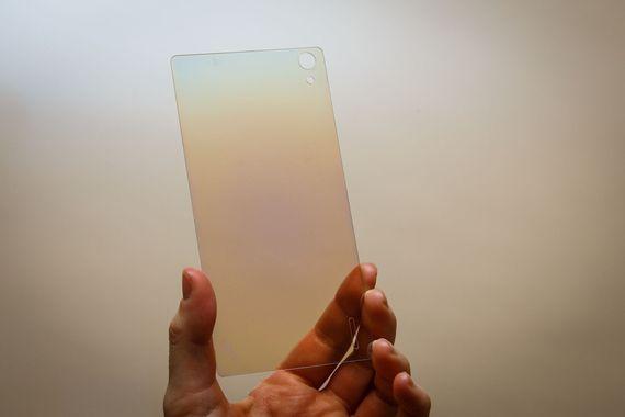diamond-glass.jpg (14.13 Kb)