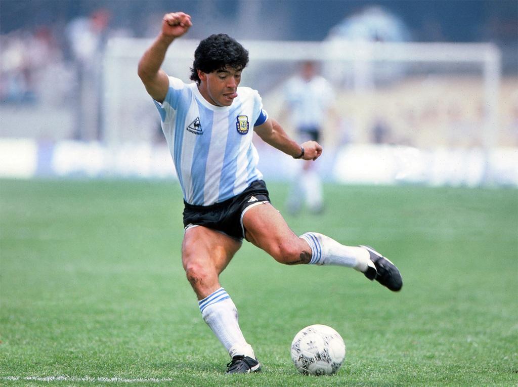 diego-maradona-1986.jpg (225.73 Kb)