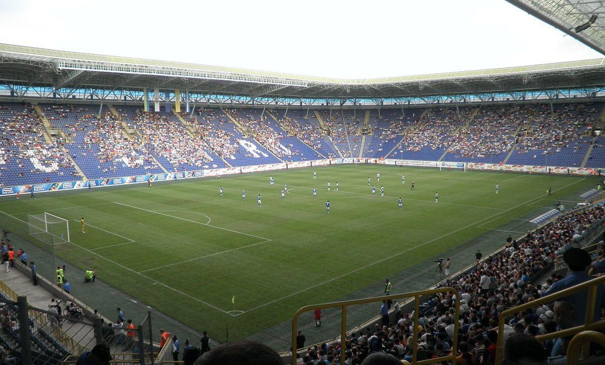 dnipro_arena.jpg (183.85 Kb)