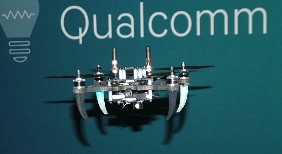 dron-2.jpg (56.78 Kb)
