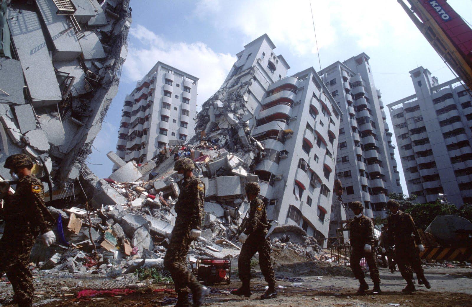 earthquake.jpg (272.77 Kb)