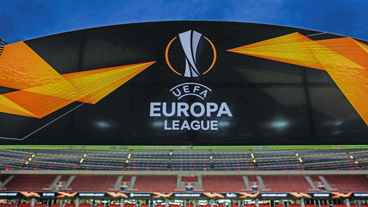 europa-league-uefa-logo-21_k.jpg (159.08 Kb)