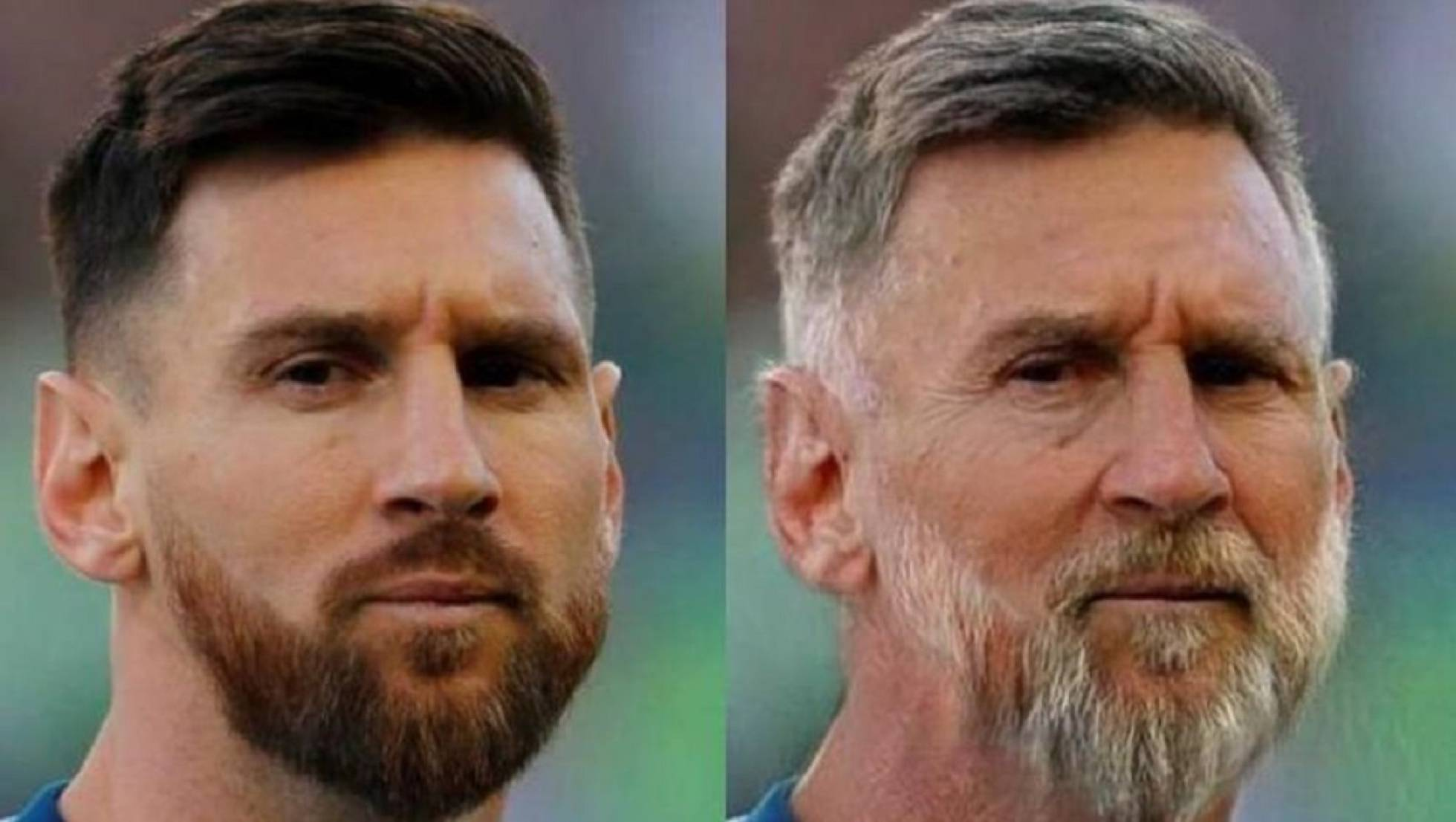 faceapp_messi.jpg (124.55 Kb)
