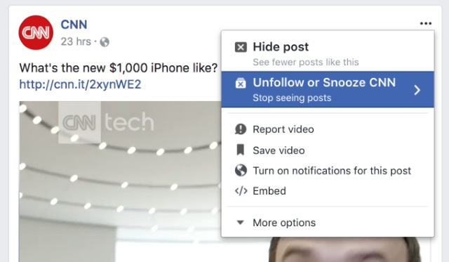 facebook-snooze.jpg (.33 Kb)