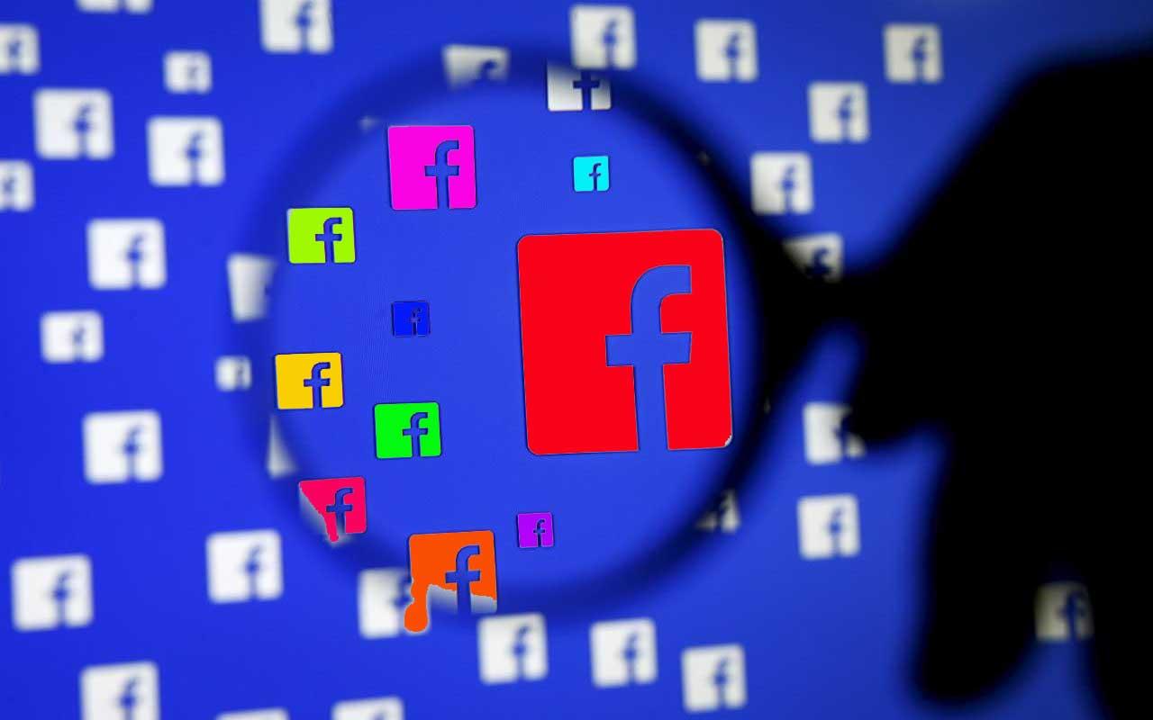 facebook.jpg (.29 Kb)
