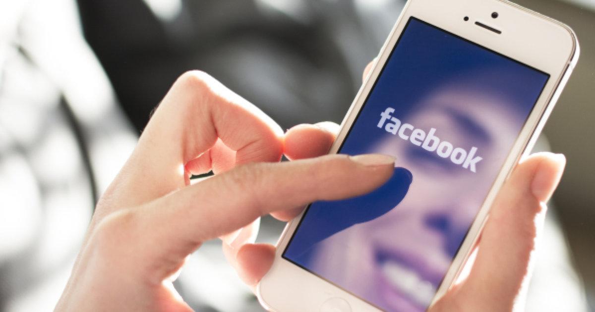 facebook7.jpg (88.09 Kb)