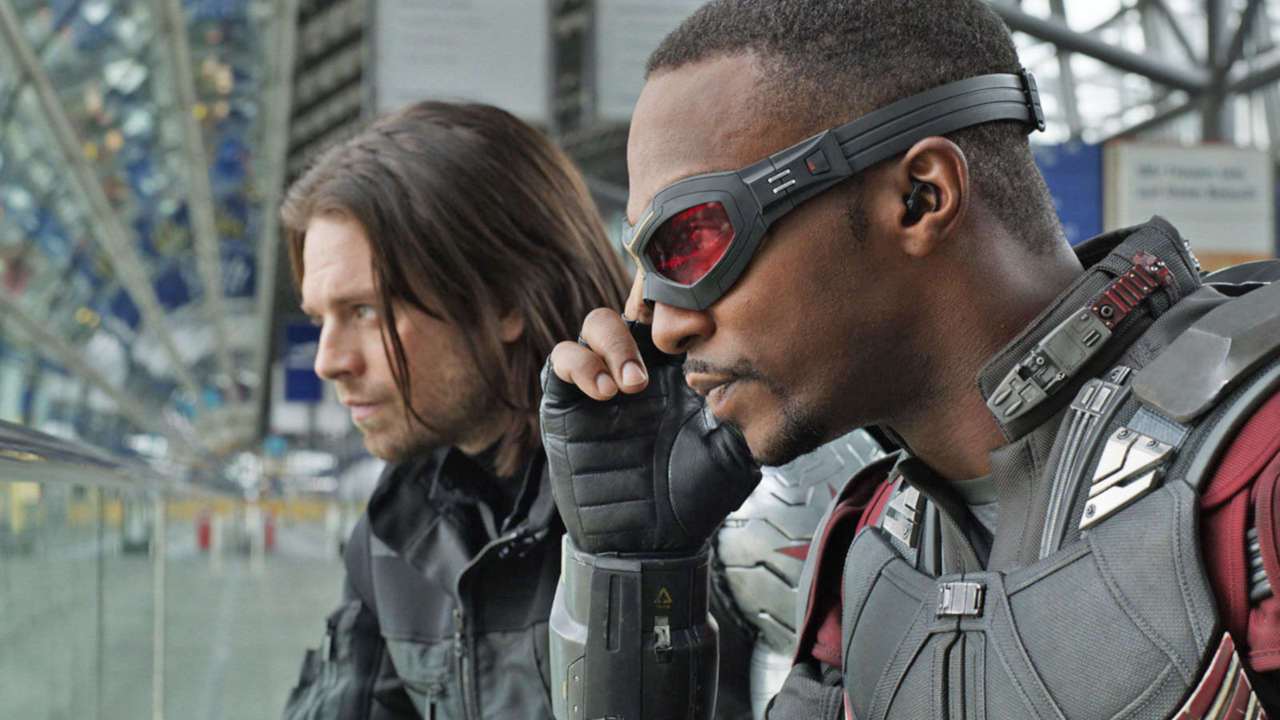 falcon_and_winter_soldier.jpg (102.66 Kb)