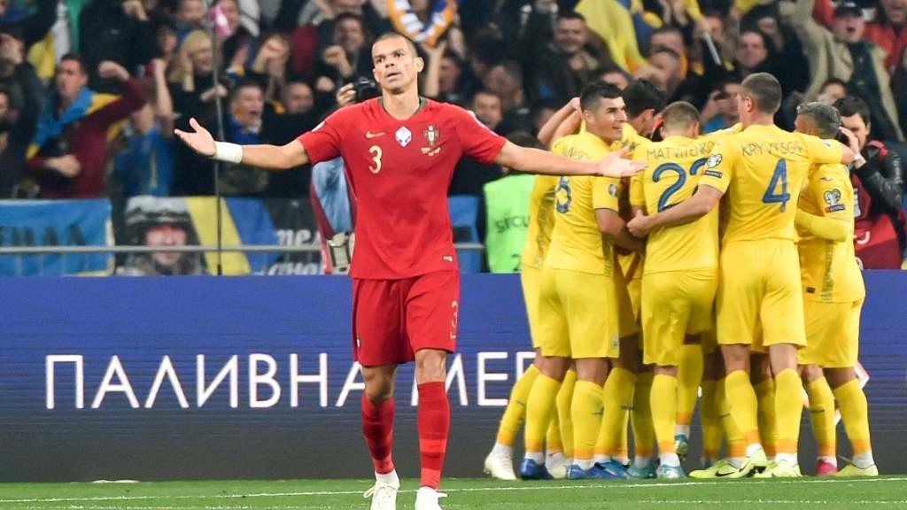 fbl-euro-2020-qualifier-ukr-por.jpeg (80.18 Kb)