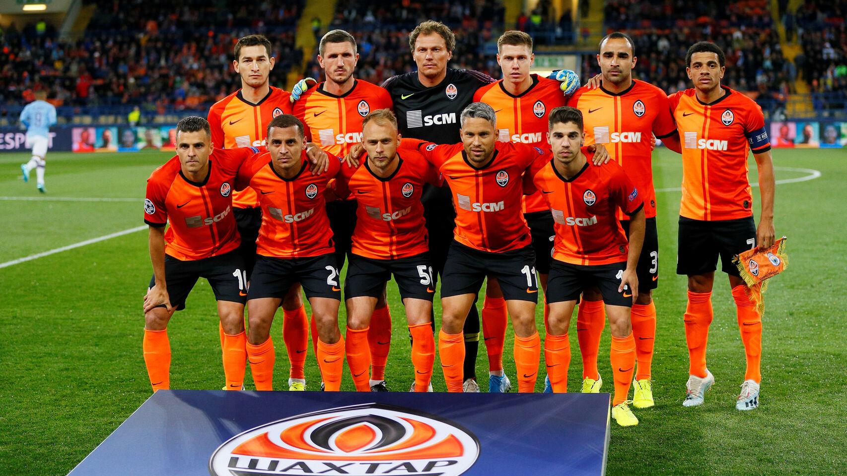 fc_shakhtar_donetsk-futbol.jpg (433.67 Kb)