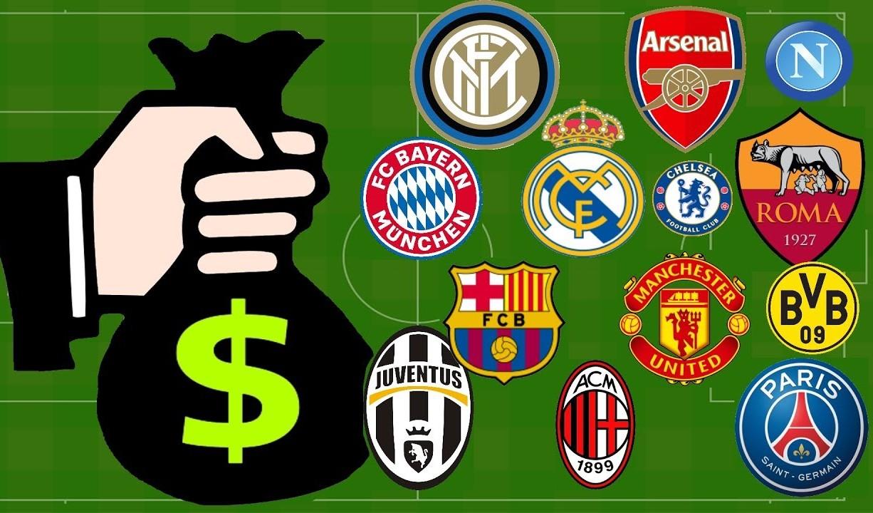football_money1.jpg (209.94 Kb)