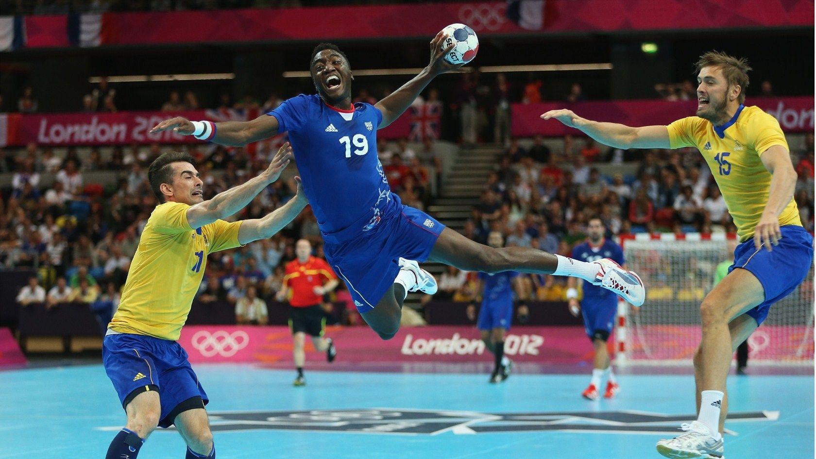 france_handball.jpg (218.43 Kb)