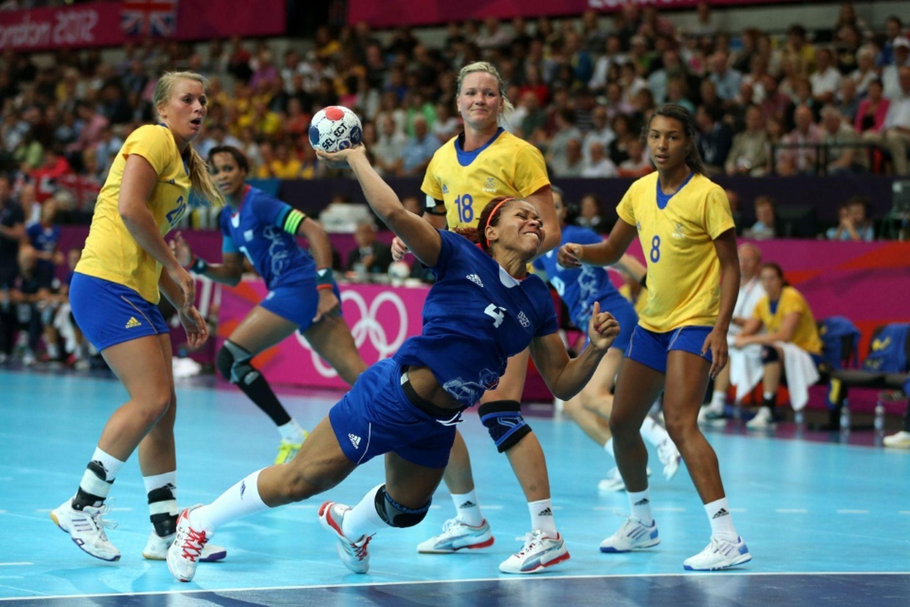 france_handball_w.jpg (239.76 Kb)