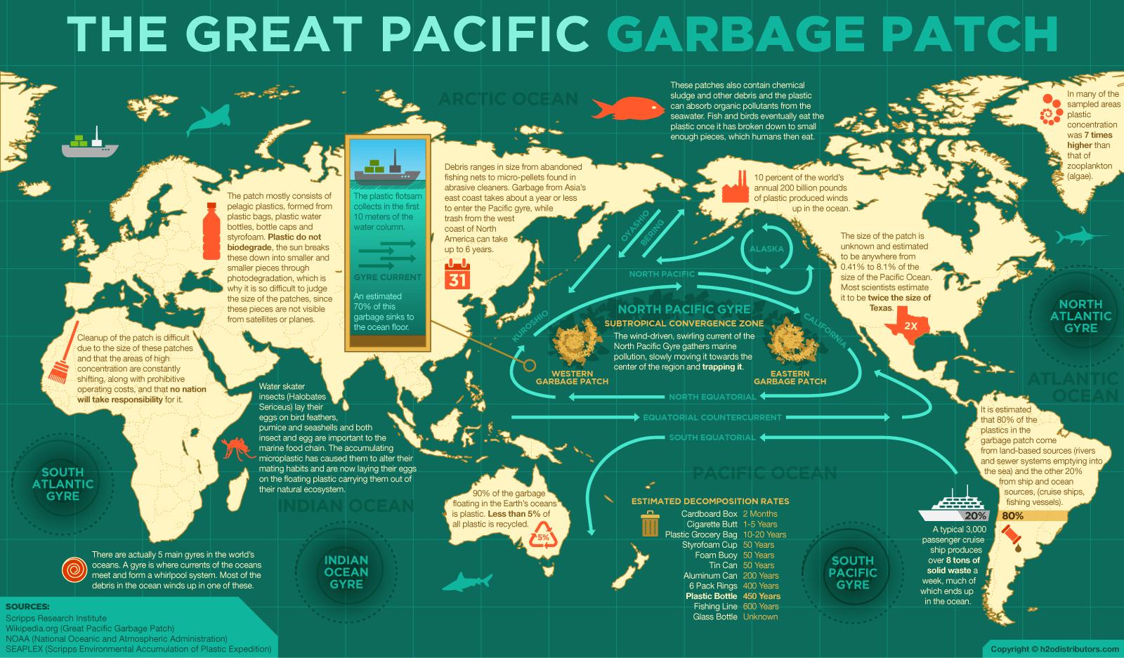 garbage7.png (245.32 Kb)
