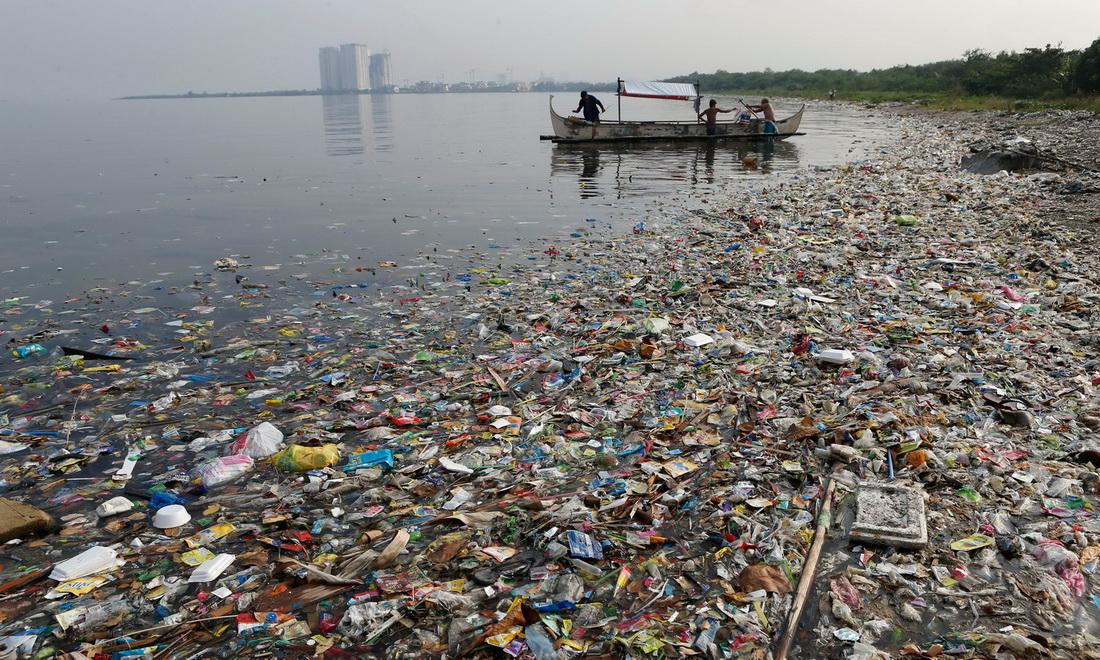 garbage8.jpg (427.61 Kb)