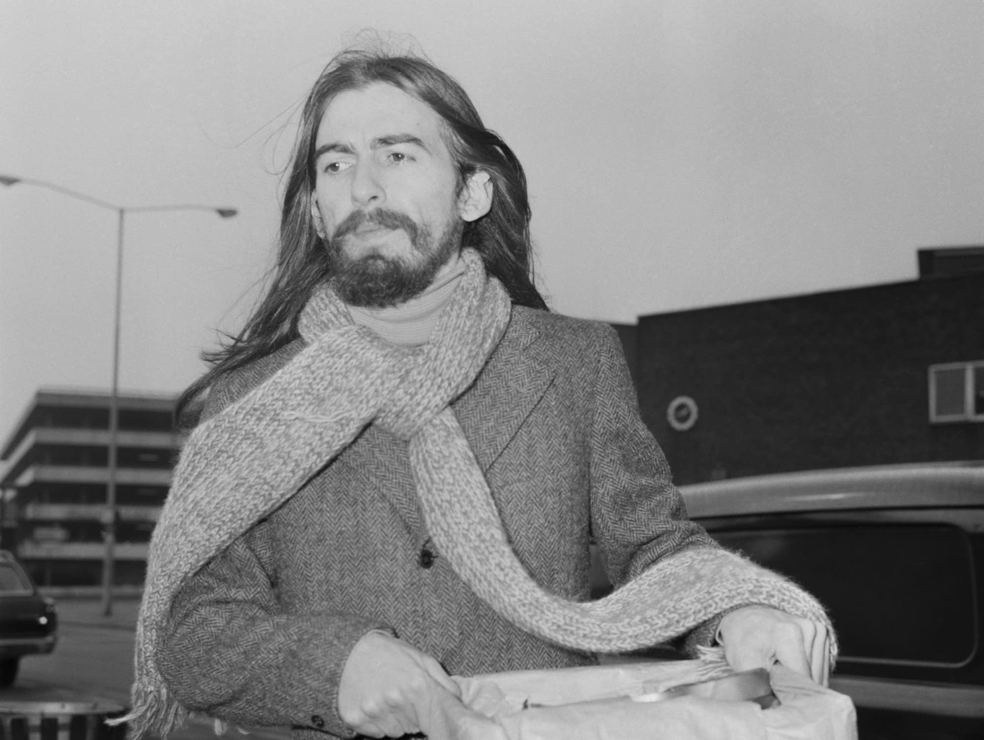 george-harrison-in-1970.jpg (158.8 Kb)