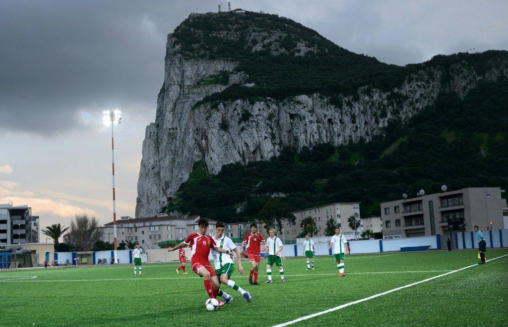 gibraltar-futbol-soccer2.jpg (147.64 Kb)