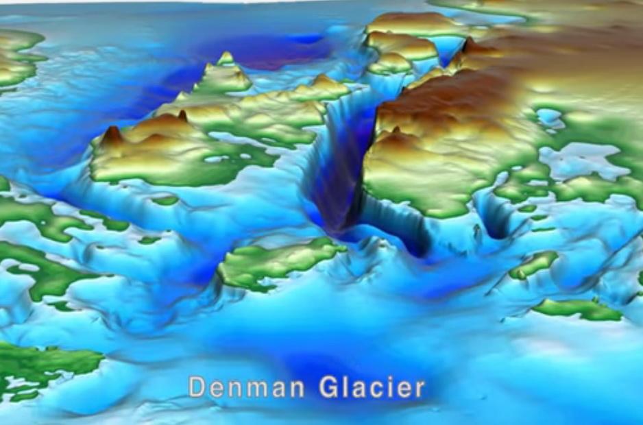 glac.jpg (152.98 Kb)