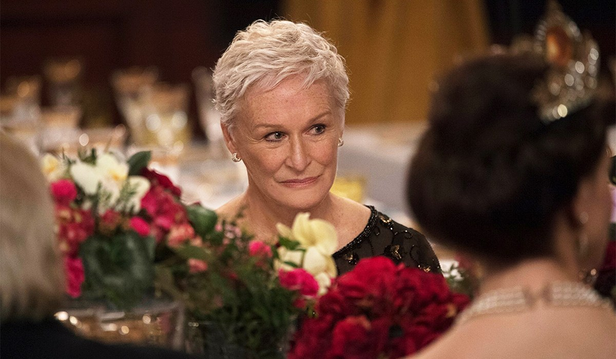 glenn-close-the-wife.jpg (154.54 Kb)