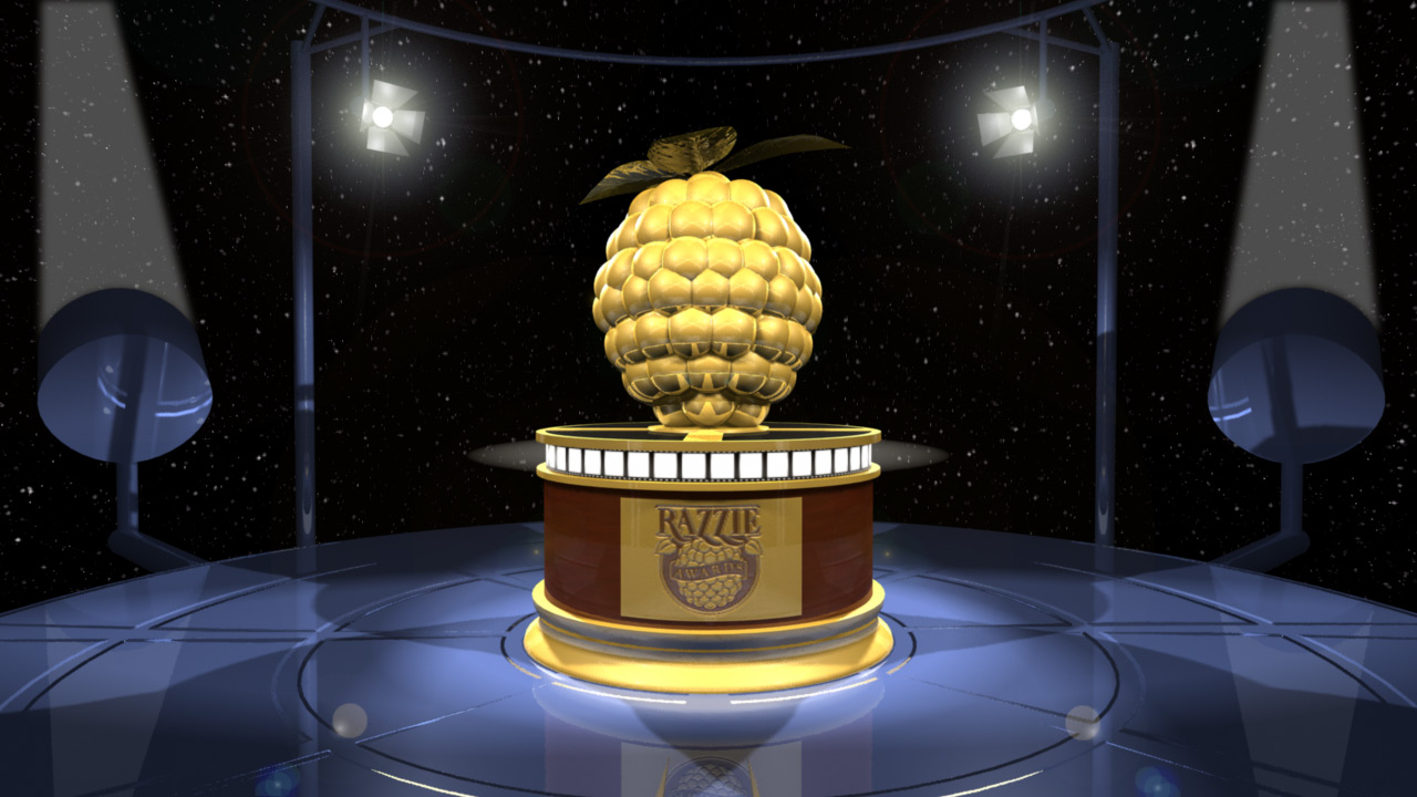 golden-raspberry-awards-razzies.jpg (187.5 Kb)