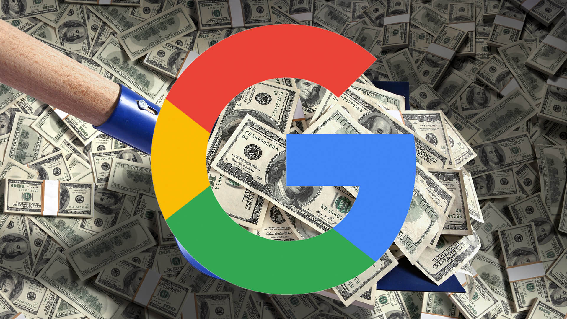 google-money.jpg (328.29 Kb)