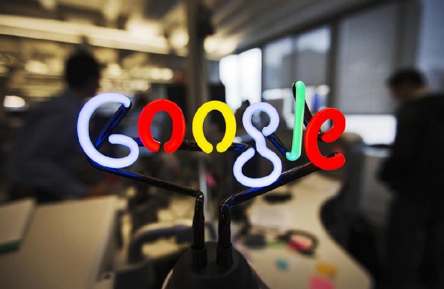 google00.jpg (276.13 Kb)