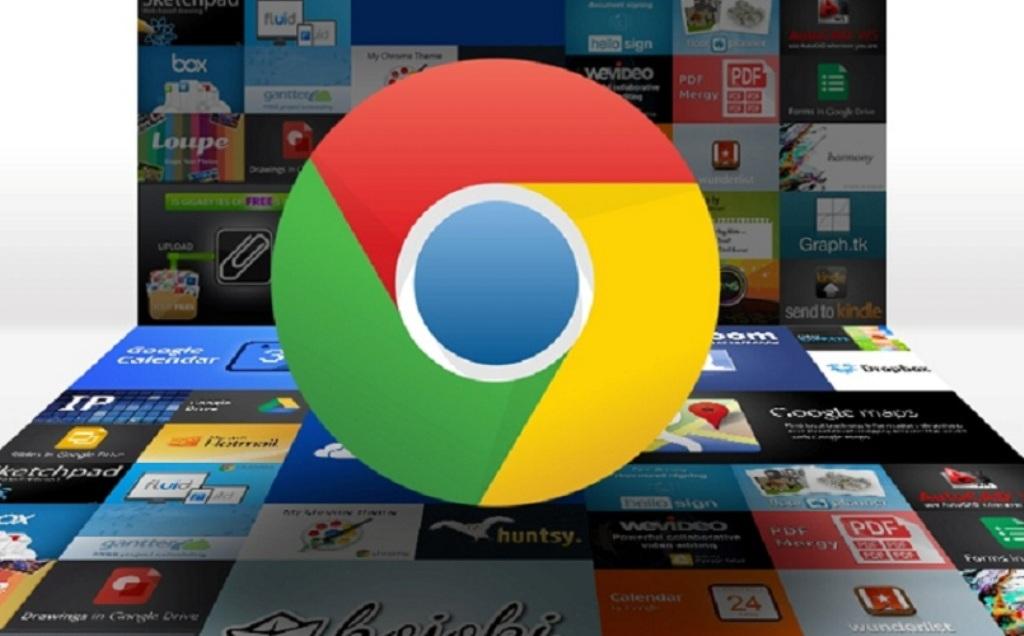 Інтернет став безпечнішим: у Google Chrome вмонтували антивірус