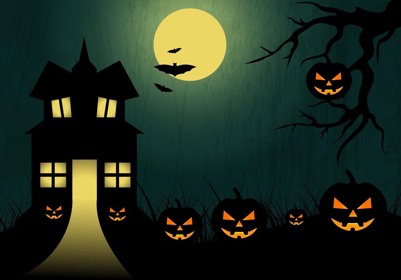 halloween.jpg (126.22 Kb)