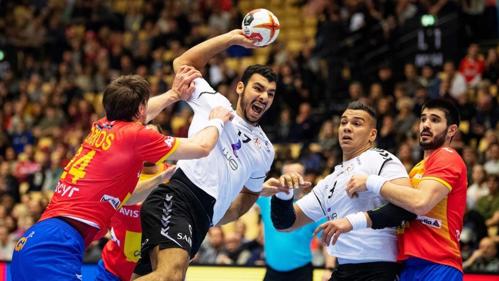 handball-2021.jpg (92.8 Kb)
