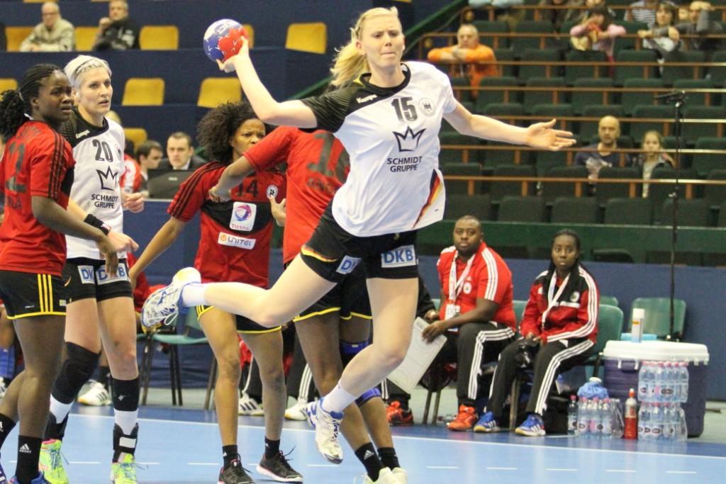 handball11.jpg (112.09 Kb)