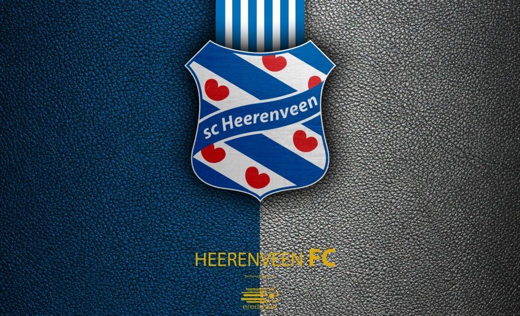 heerenveen.jpg (192.05 Kb)