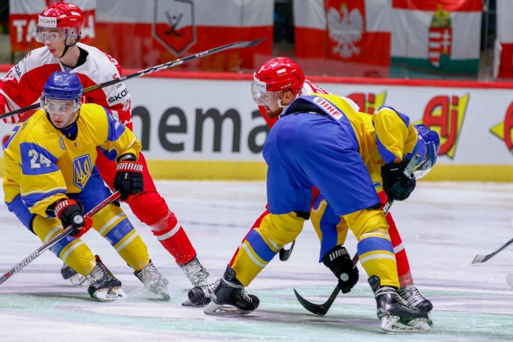 hockey_main.jpg (106.82 Kb)