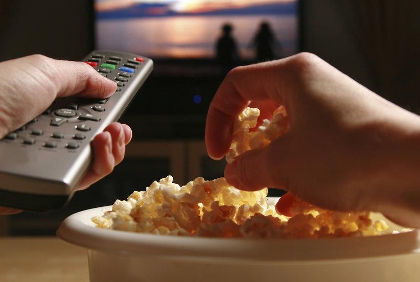 home-popcorn.jpg (79.88 Kb)