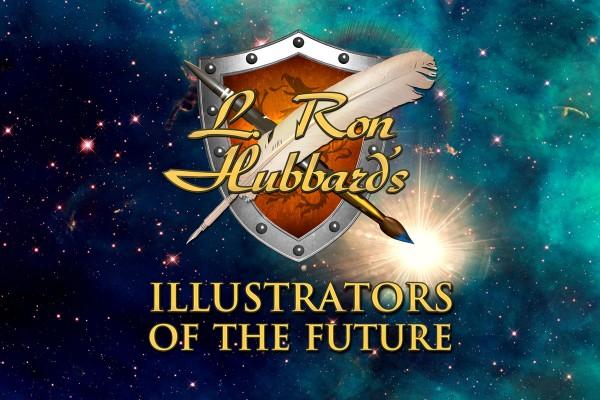 Львів'янина назвали «Ілюстратором майбутнього» у США