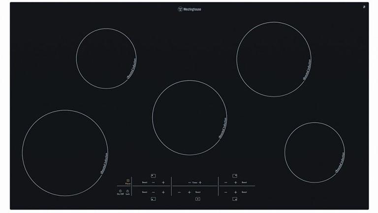 induction-cooktop5.jpg (31.47 Kb)