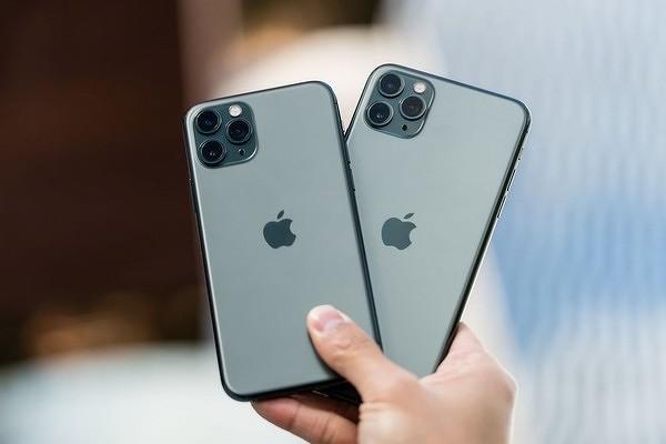 iphone600.jpg (28.8 Kb)